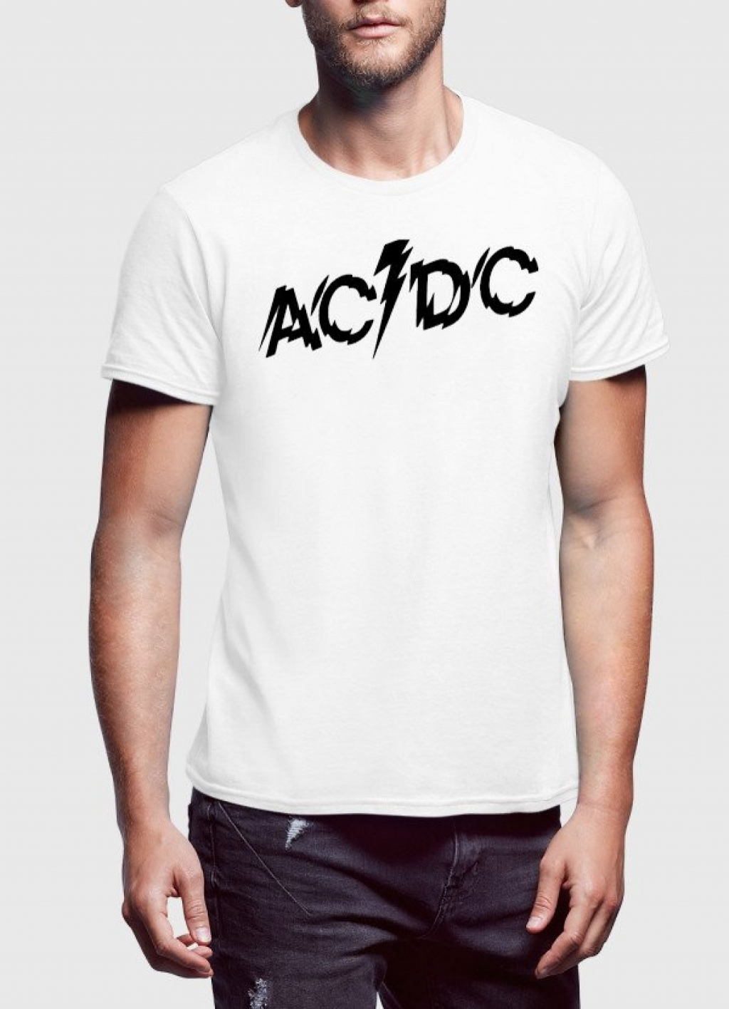 14964119140_ACDC_Back_In_Black_Half_Sleeve_Men_T-Shirt-white.jpg