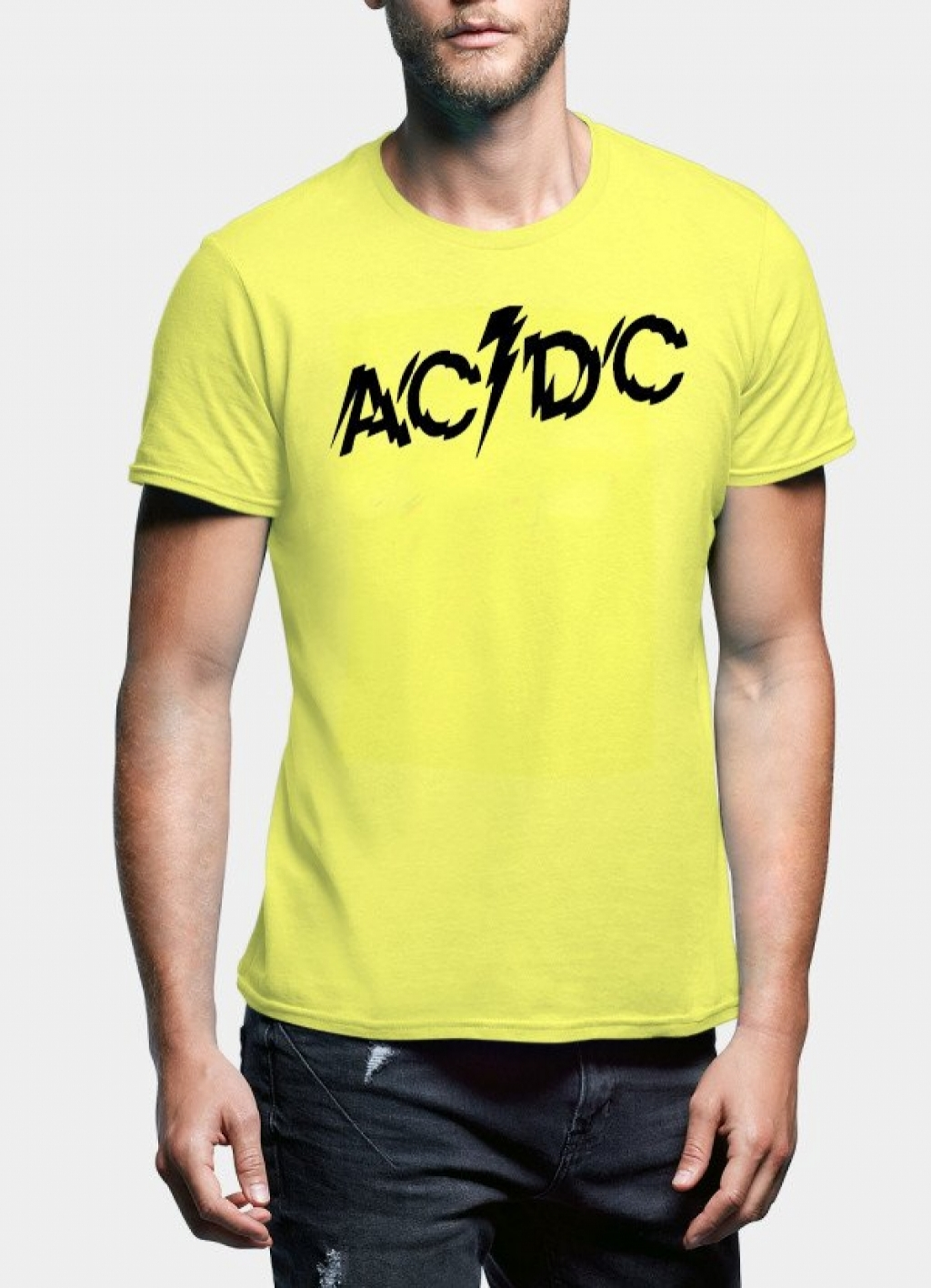 14964139500_ACDC_Back_In_Black_Half_Sleeve_Men_T-Shirt-yellow.jpg