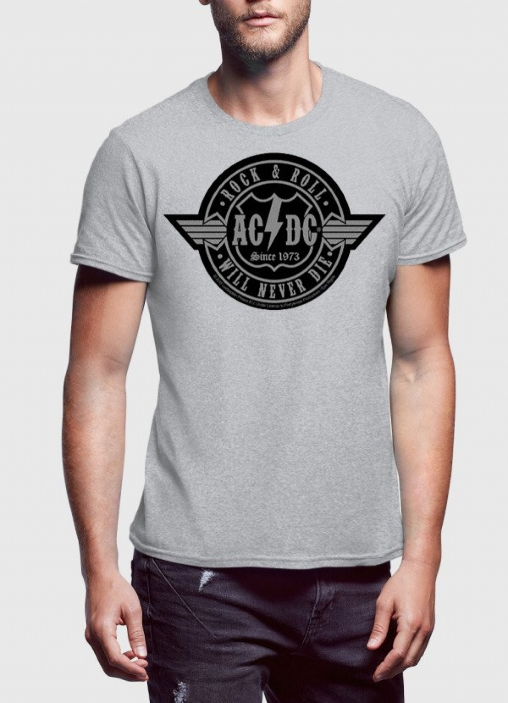 14964185590_ACDC_Back_In_Metal_Grey_Half_Sleeve_Men_T-Shirt-grey.jpg