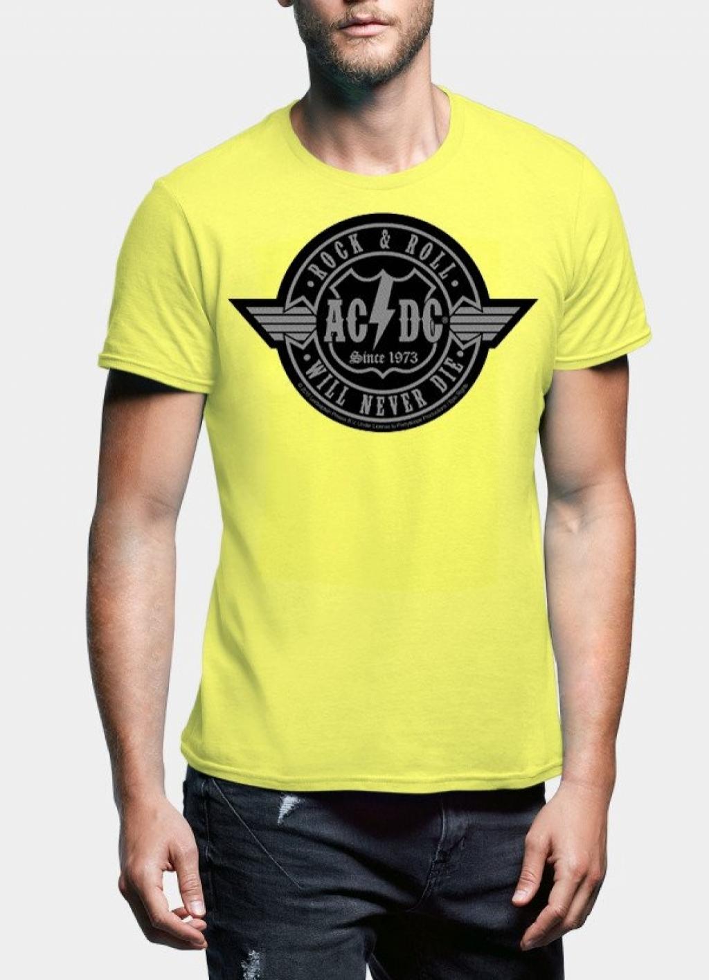 14964187690_ACDC_Back_In_Metal_Grey_Half_Sleeve_Men_T-Shirt-yellow.jpg