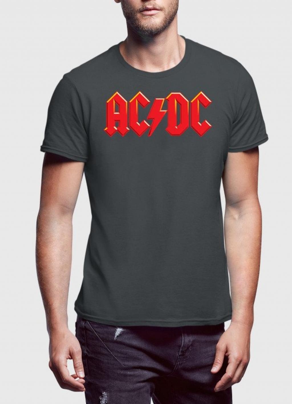 14966535990_ACDC_Back_In_Red_Half_Sleeve_Men_T-Shirt-grey.jpg