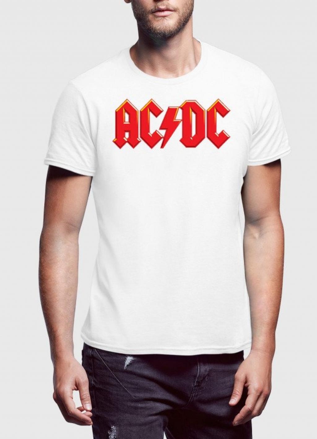 14966540870_ACDC_Back_In_Red_Half_Sleeve_Men_T-Shirt-white.jpg