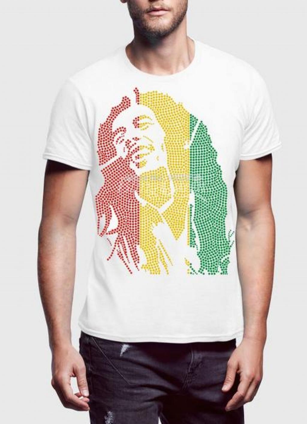 14966609000_Bob_Marley_Mania_White_Half_Sleeve_Men_T-Shirt.jpg