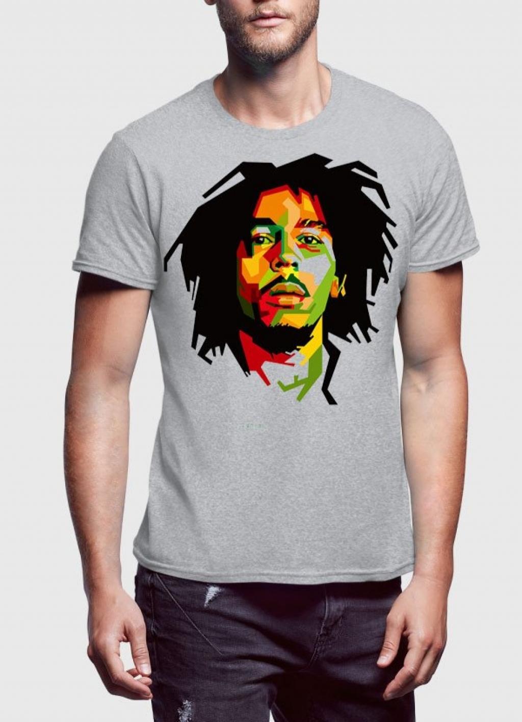 14966627910_Bob_Marley_Be_Happy_Half_Sleeve_Men_T-Shirt_Grey.jpg