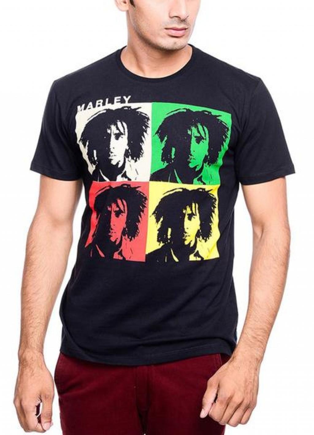 14966628290_Bob_Marley_Amplified_Depth_Black_Half_Sleeve_Men_T-Shirt_Black.jpg