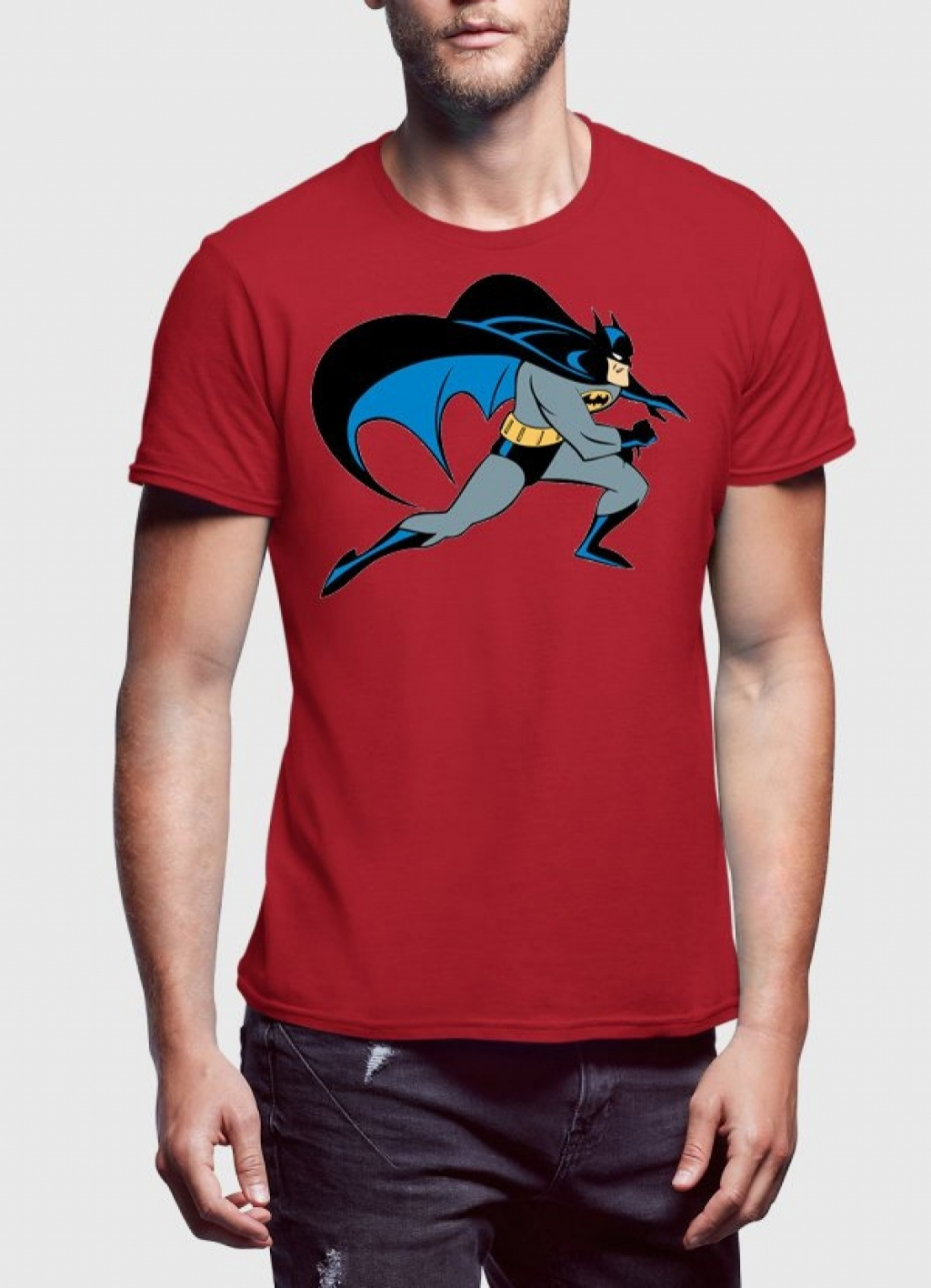 14967423290_Batman_Character_T-Shirts-red.jpg