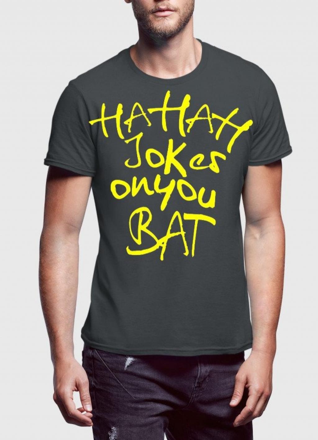 14967442870_Batman_Joke_T-Shirt.jpg