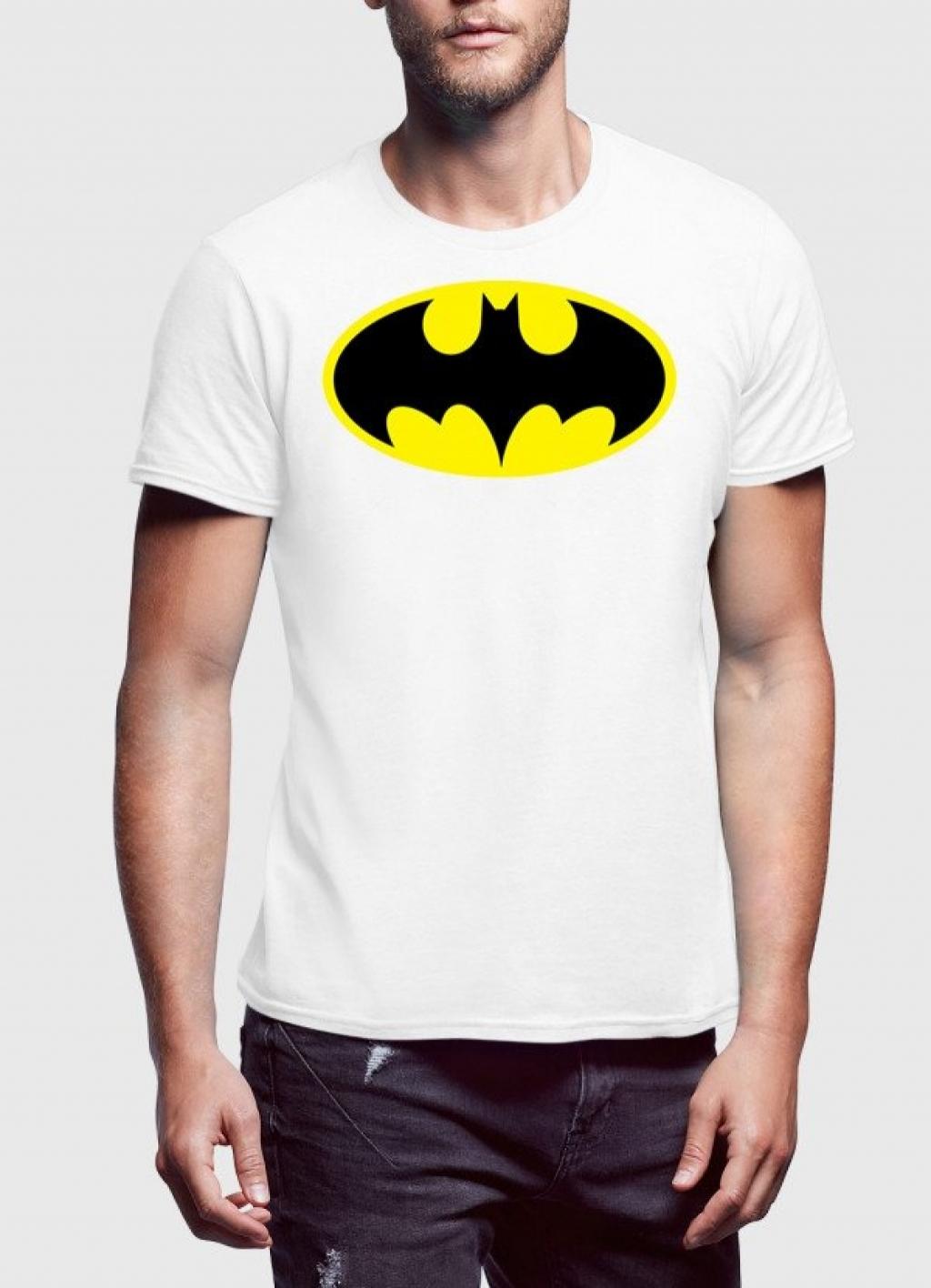 14967450720_Batman_Logo_T-Shirts-white.jpg