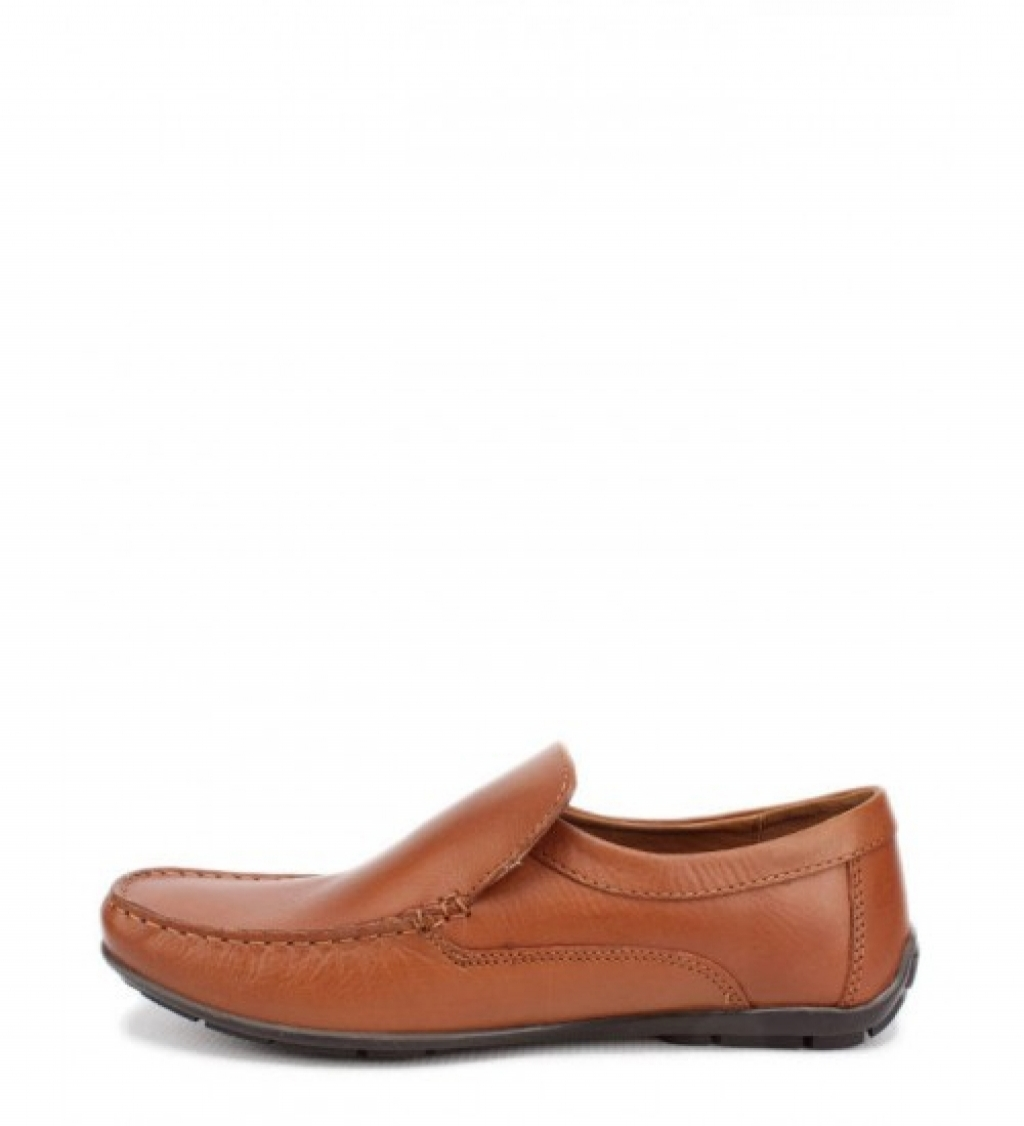 14970867430_urbansole-tan-cow-leather-driving-moc-shoes-d-116-jopbdebbw--1097-500x550_0.jpg