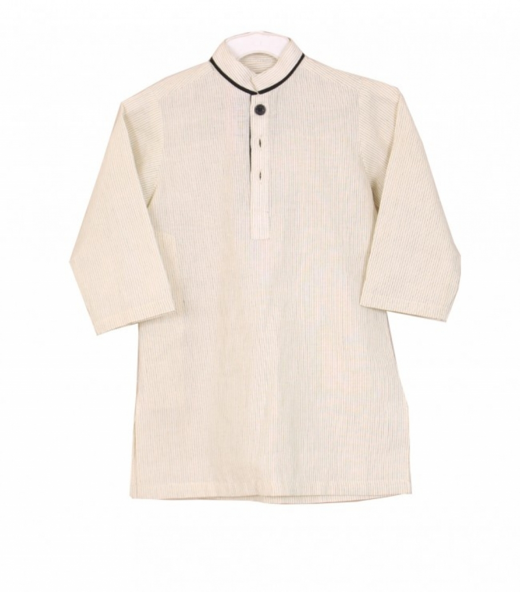 14974290550_Mushrooms_Off_White_Y.D_Kurta.jpg