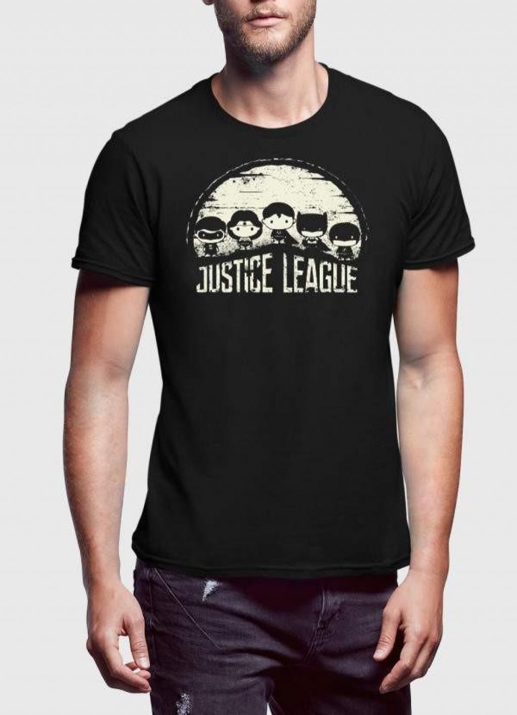 14991789250_Affordable_JUSTICE_LEAGUE-black_(1).jpg