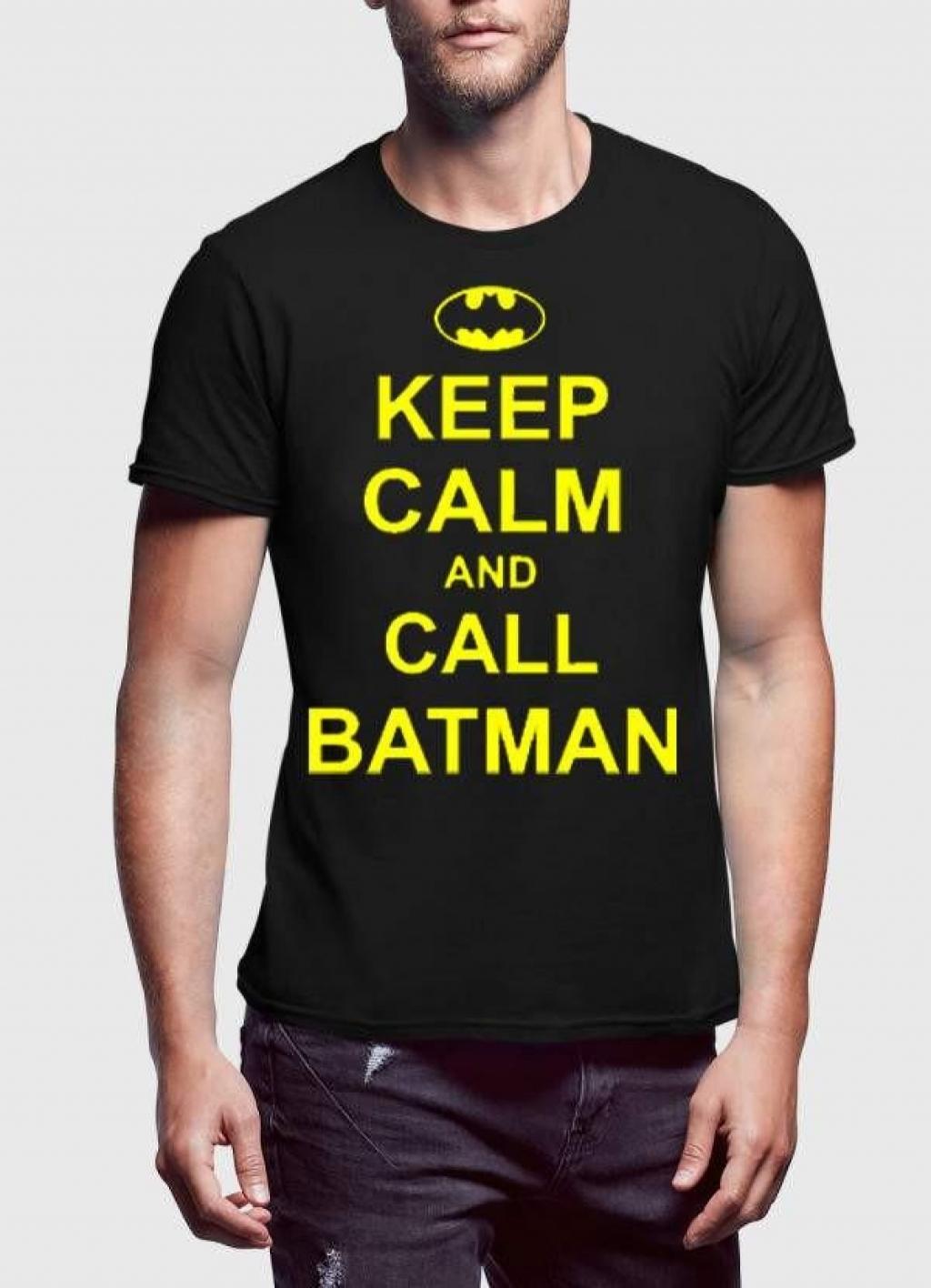 14991792890_Affordable_Keep_Calm_And_Call_Batman_T-Shirt-black.jpg
