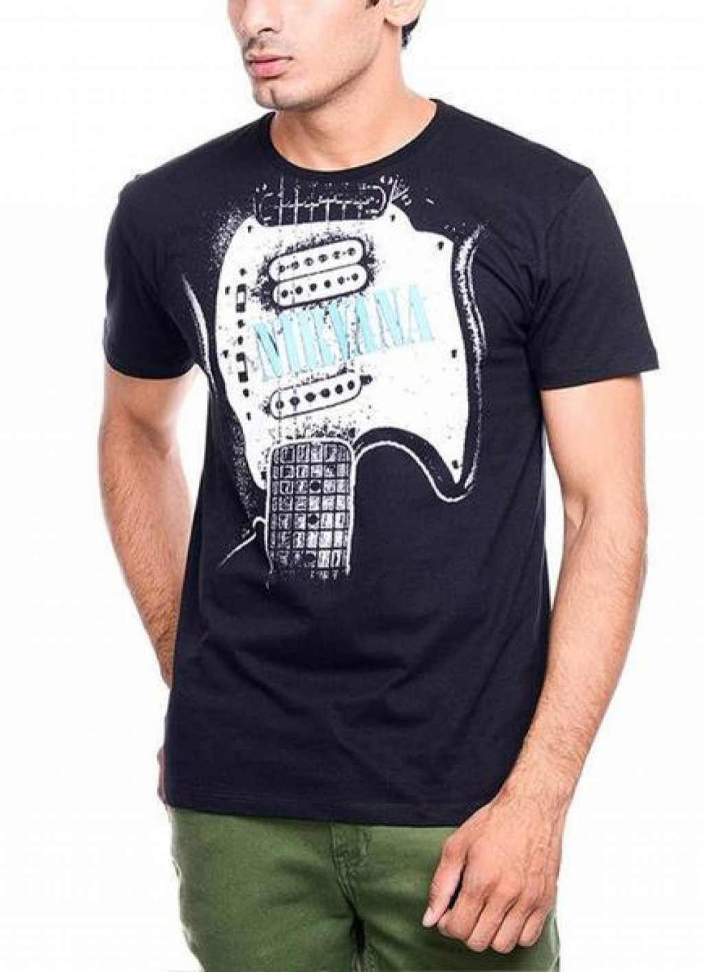 14992574590_Affordable_Nirvana_Never_Mind_Black_Half_Sleeve_Men_T-Shirt.jpg