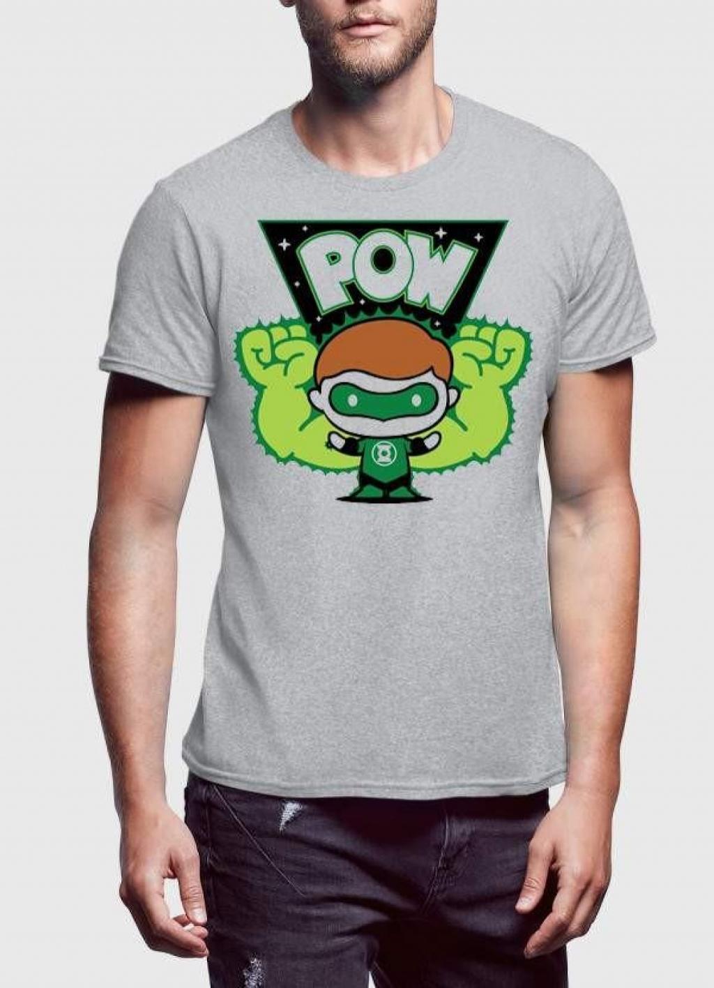 14992618140_Affordable_POW_DC_COMIC_t-shirt__(2).jpg