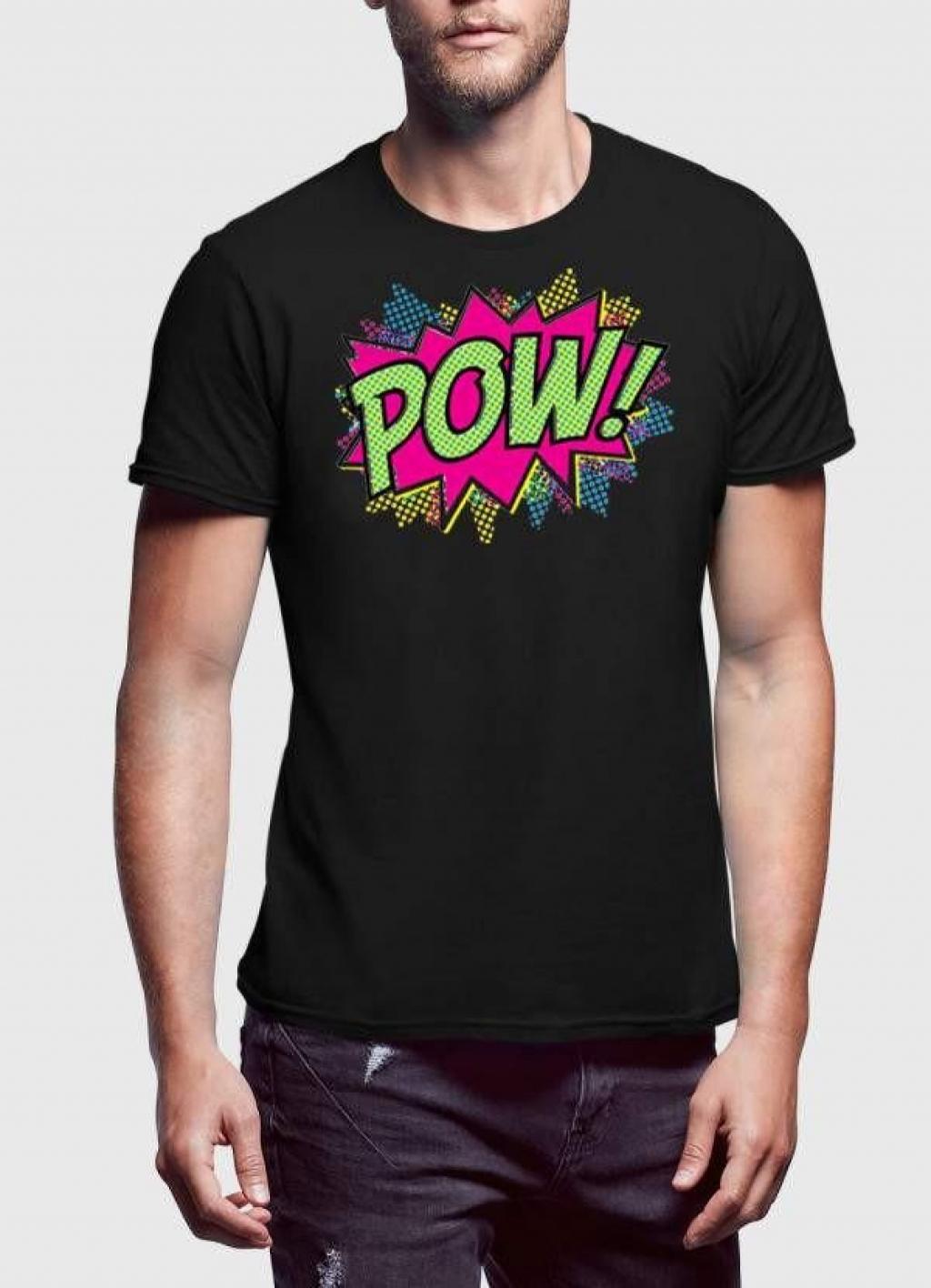 14992624200_Affordable_Pow_Man_T-Shirt_black.jpg