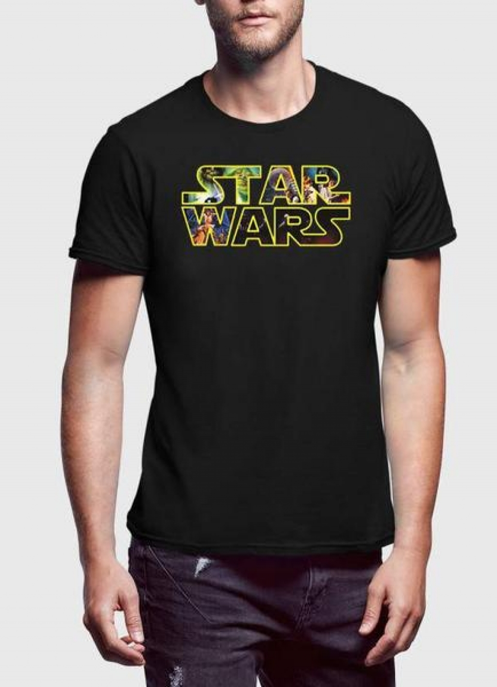14992679690_Affordable_STAR_WARS-t-shirt.jpg