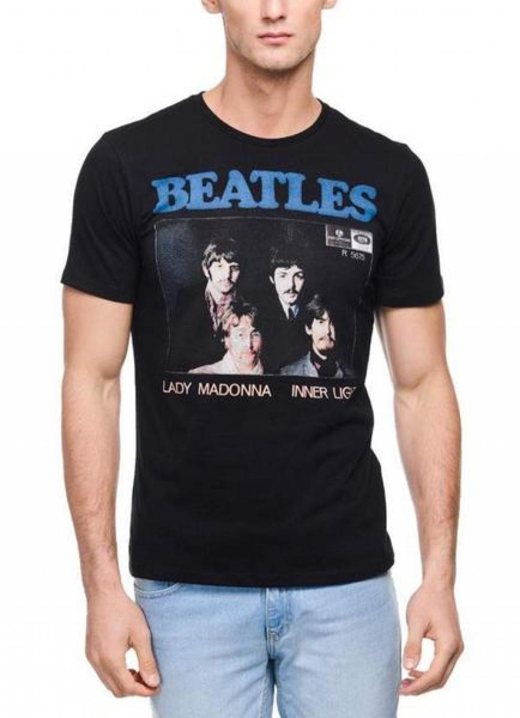 14993407990_Affordable_The_Beatles_Inner_Light_Black_Half_Sleeve_Men_T-Shirt.jpg