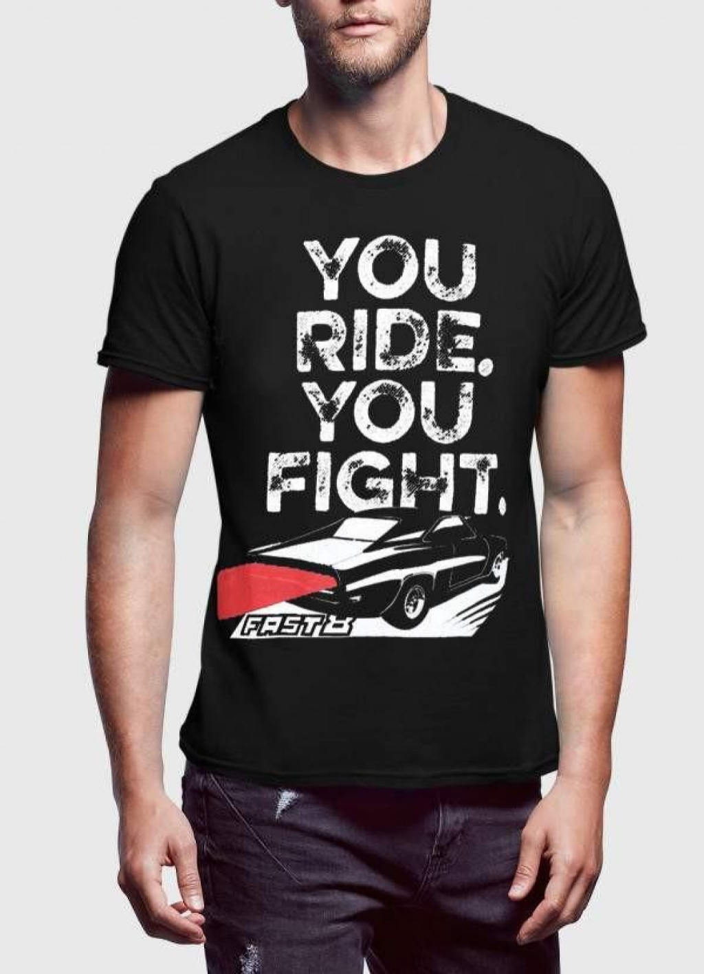 14993484500_Affordable_YOU_RIDE_YOU_FIGHT-Black.jpg