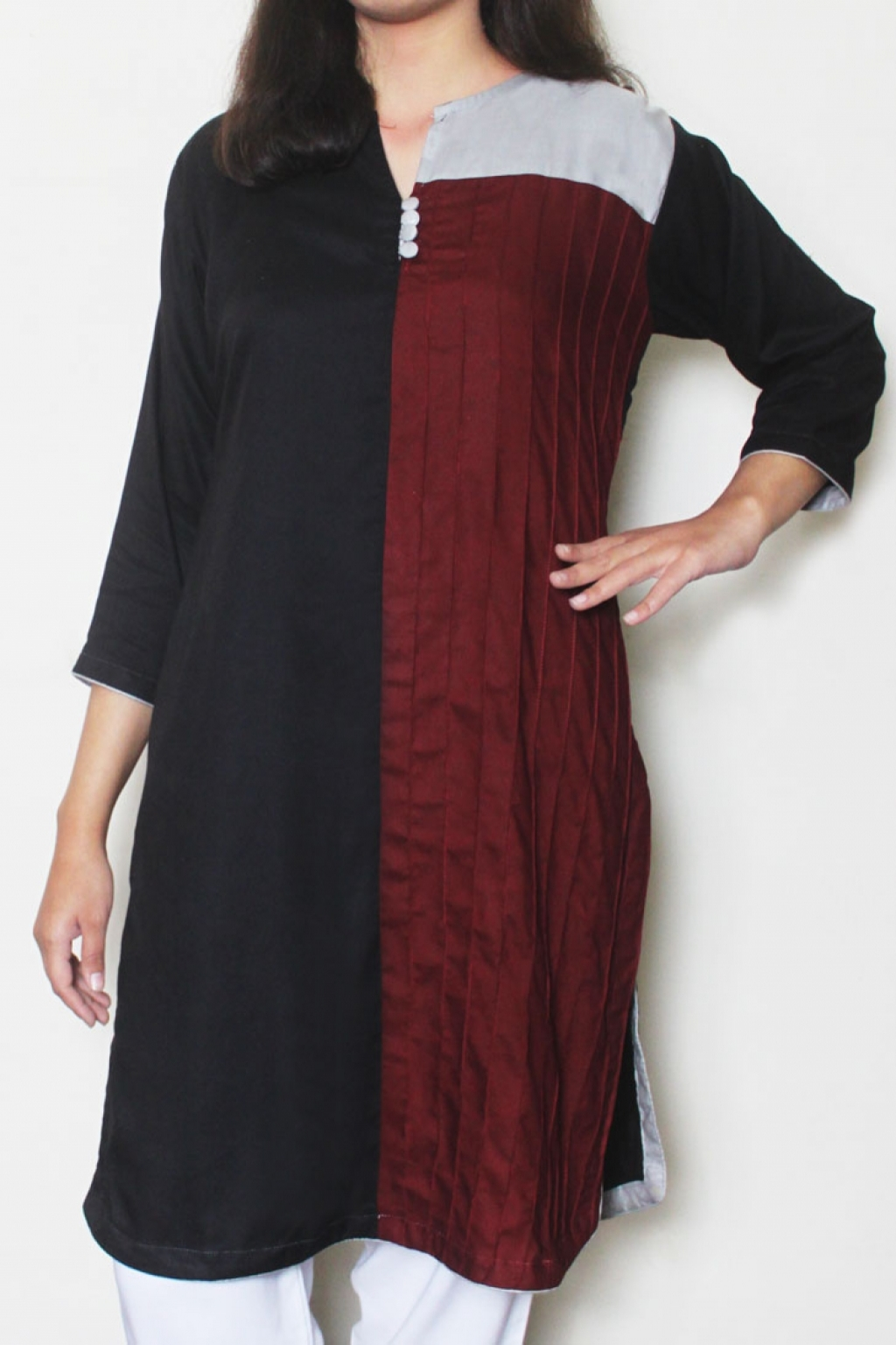 15006486500_Affordable_Black_and_red_1.jpg