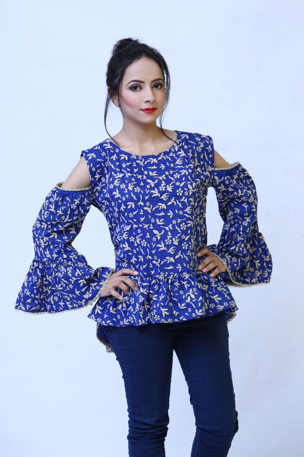 15008963430_Affordable_dark_blue_Kurta_1.jpg