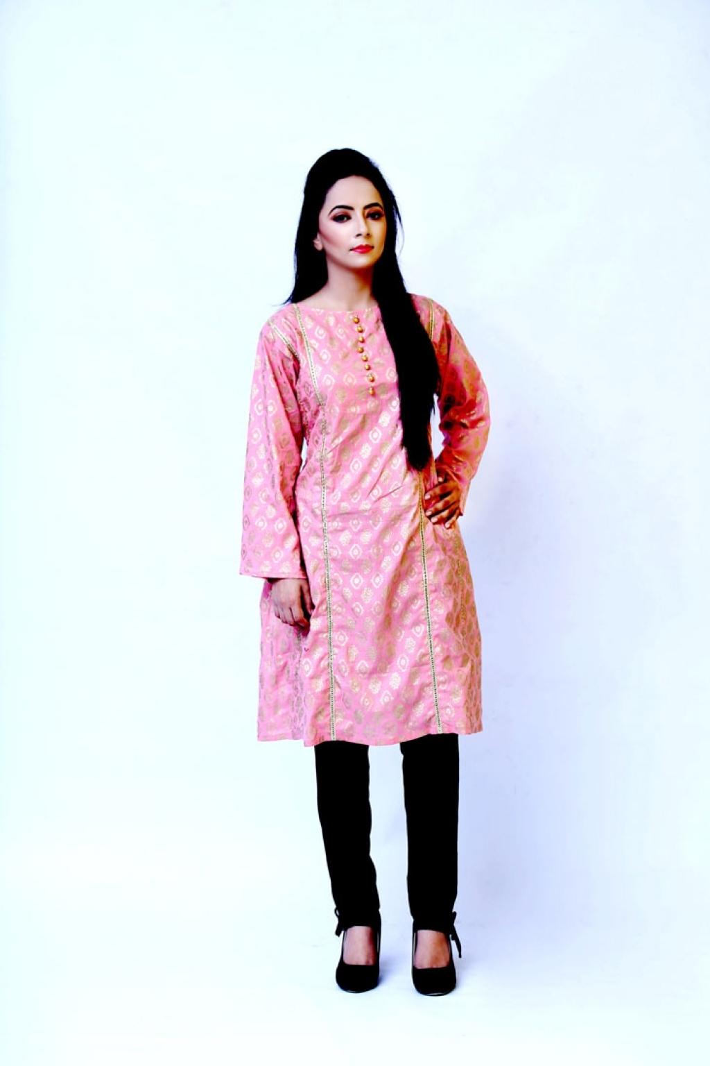 15008979050_Affordable_Pink_kurta1.jpg