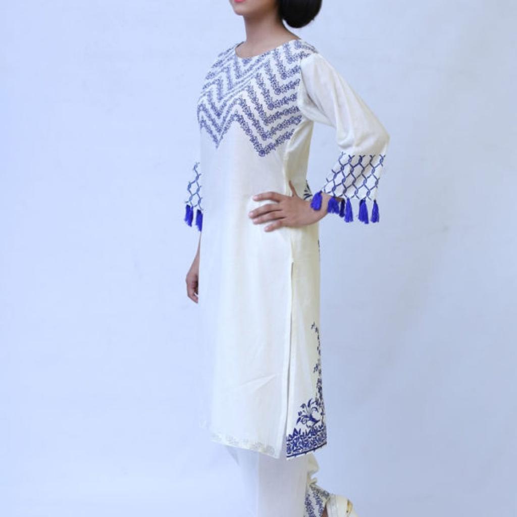 15008987090_Affordable_white_Kurta.jpg
