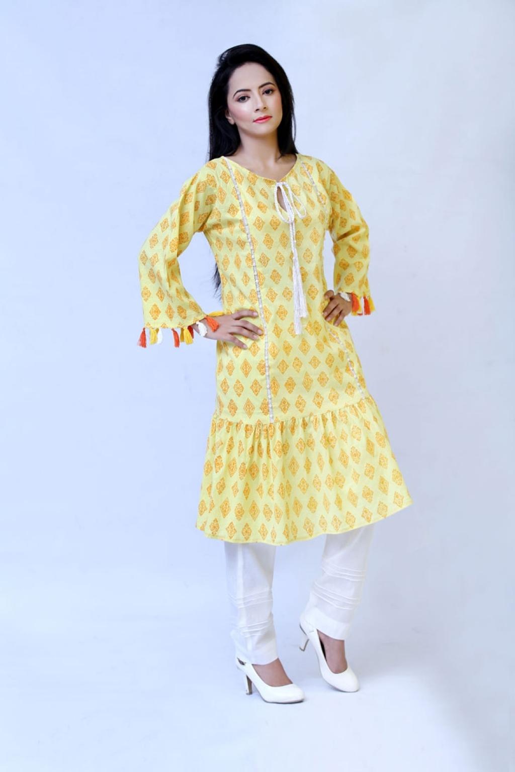 15008987710_Affordable_Yellow1.jpg