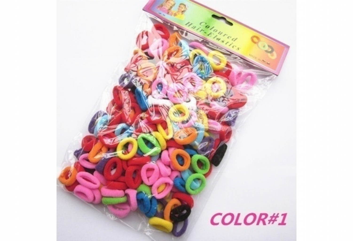15015083700_Affordable_Elastic_Candy_Color_Baby_Girls_Towel_Hair_Ropes_Kids_Hair_Bands.jpg