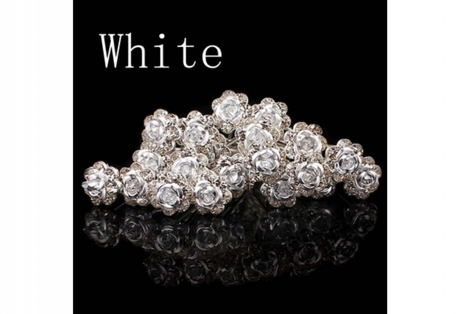 15015088100_Affordable_Wedding_Engagement_Hair_Clips_Crystal_Flower_Hairpins_Rhinestone.jpg