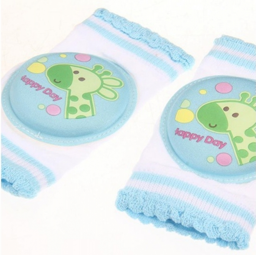 15027991660_Affordable_Crawling_Elbow_Cushion_Infant_Toddlers_Baby_Knee_Pads_Protector.jpg
