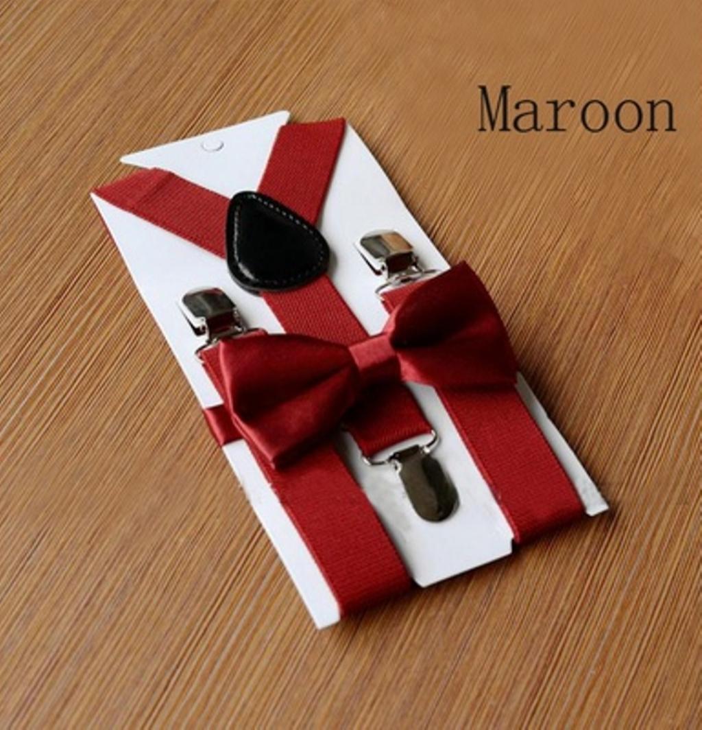 15027992930_Affordable_Kids_Boys_Girls_Solid_Color_Clip-on_Suspenders.jpg