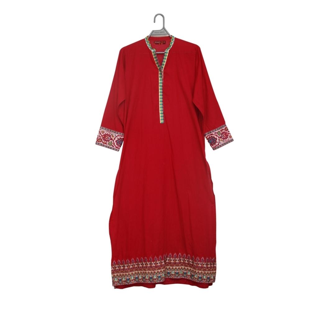 15034041200_large_14671013250_Khaadi_pret_Shirt_with_Dupatta.jpg