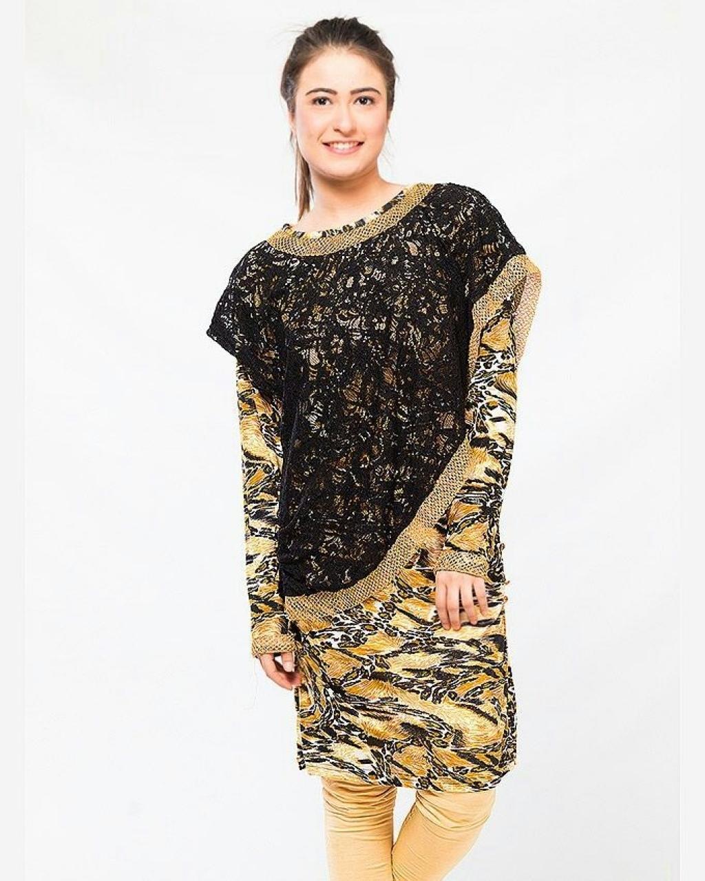 b91d0dce328bf Buy italian cheetah print top tights in pakistan jpg 1024x1280 Cheetah  print top