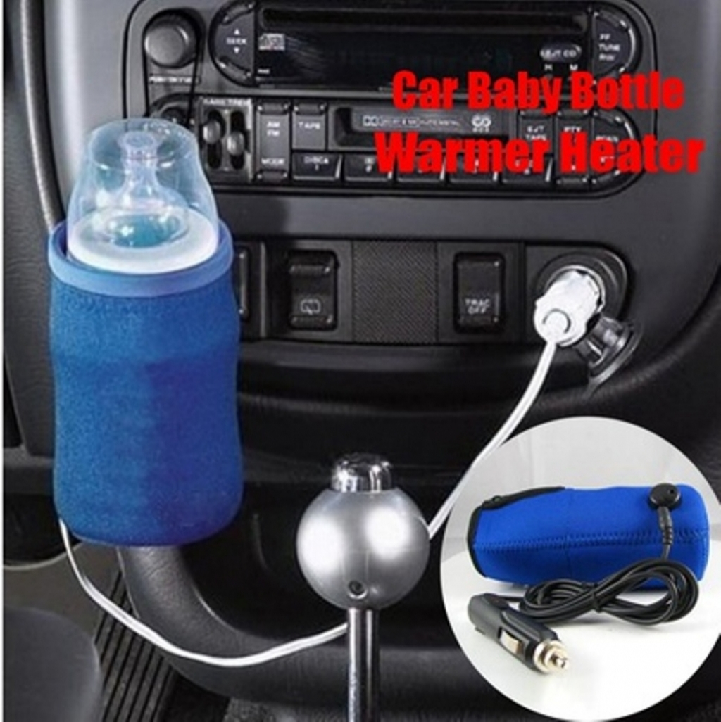 15065142570_Portable_Baby_Food_Milk_Water_Bottle_Cup_Warmer_Heater_Cover_For_Auto_Car_Travel_1.jpg