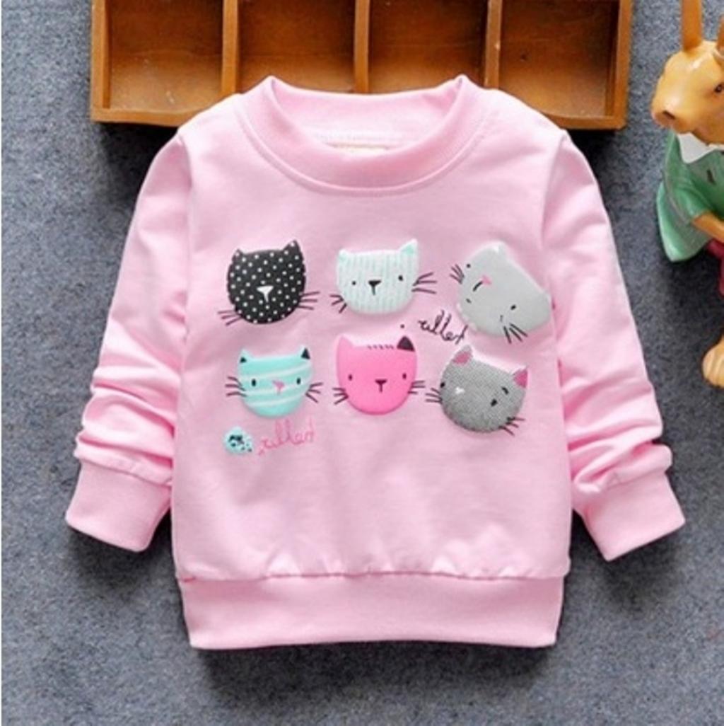 15065233080_Baby_Girls_Sweatshirts_Autumn_sweater_cartoon_Cats_long_sleeve_T-shirt_3.jpg