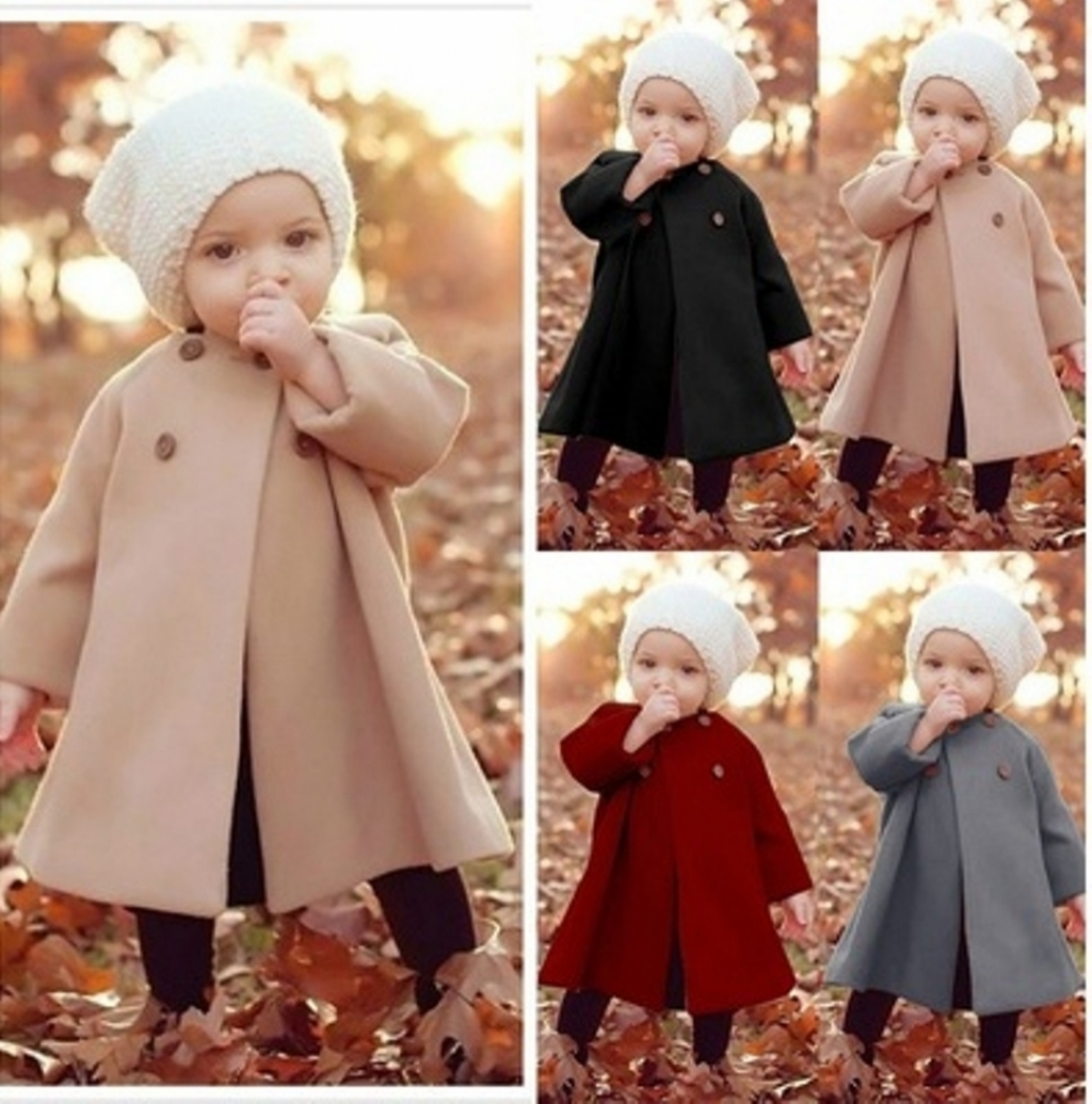 15065240120_Baby_Girls_Fashion_Autumn_and_Winter_Outwear_Cloak_Winter_Button_Jaket_Warm_Coat_3_(1).jpg