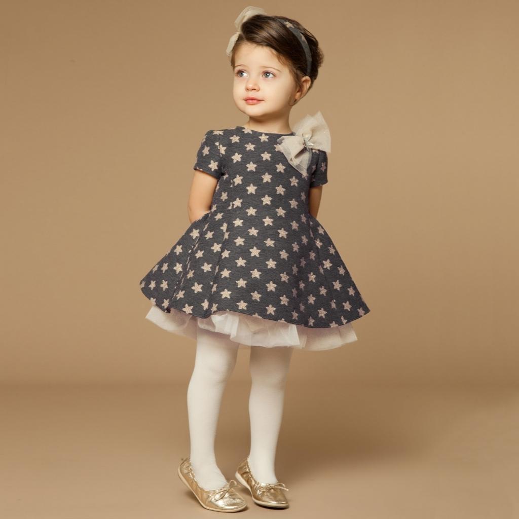 15081801980_Dress_01_(2).jpg
