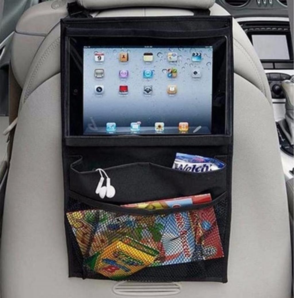 15083286190_Multi-Pocket_Travel_Storage_Hanging_Bag_Diaper_Bag_Baby_Kids_Car_Seat_Hanging_Bag.jpg