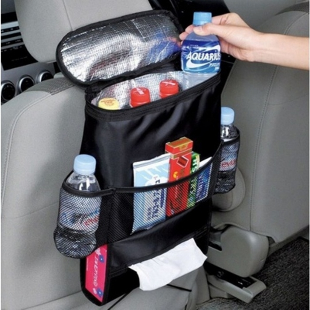 15083298710_5_Basket_Stowing_Tidying_Bag_Container_Organizer_Insulated_Food_Storage.jpg