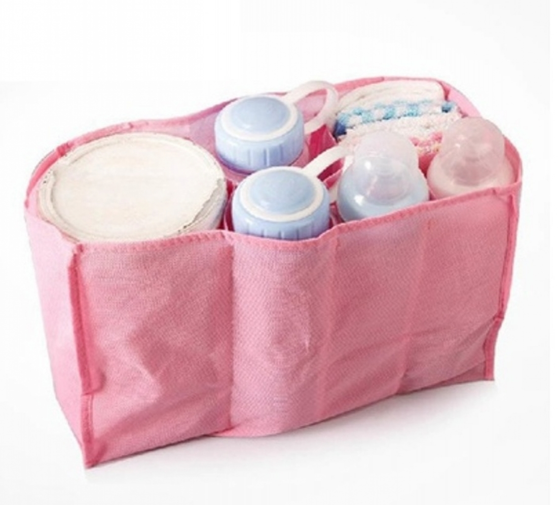 15084213930_Portable_Diaper_Nappy_Water_Bottle_Changing_Divider_Storage_Organizer_Bag_Inner_Pouch_in_Bag__1.jpg