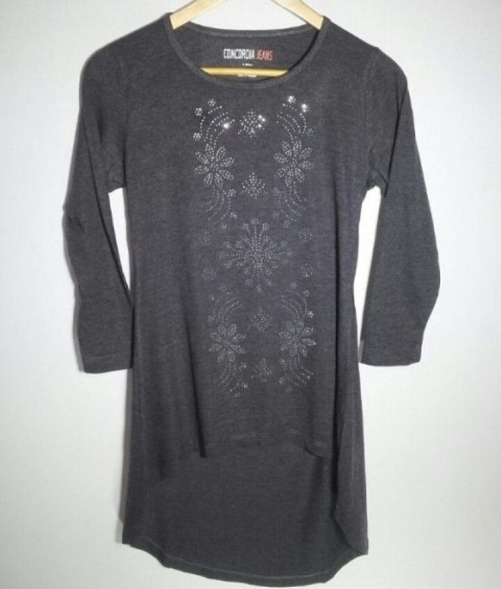 15088464760_Affordable_WOMENS_TALL_TEE_(CHARCOAL_COLOR).jpg