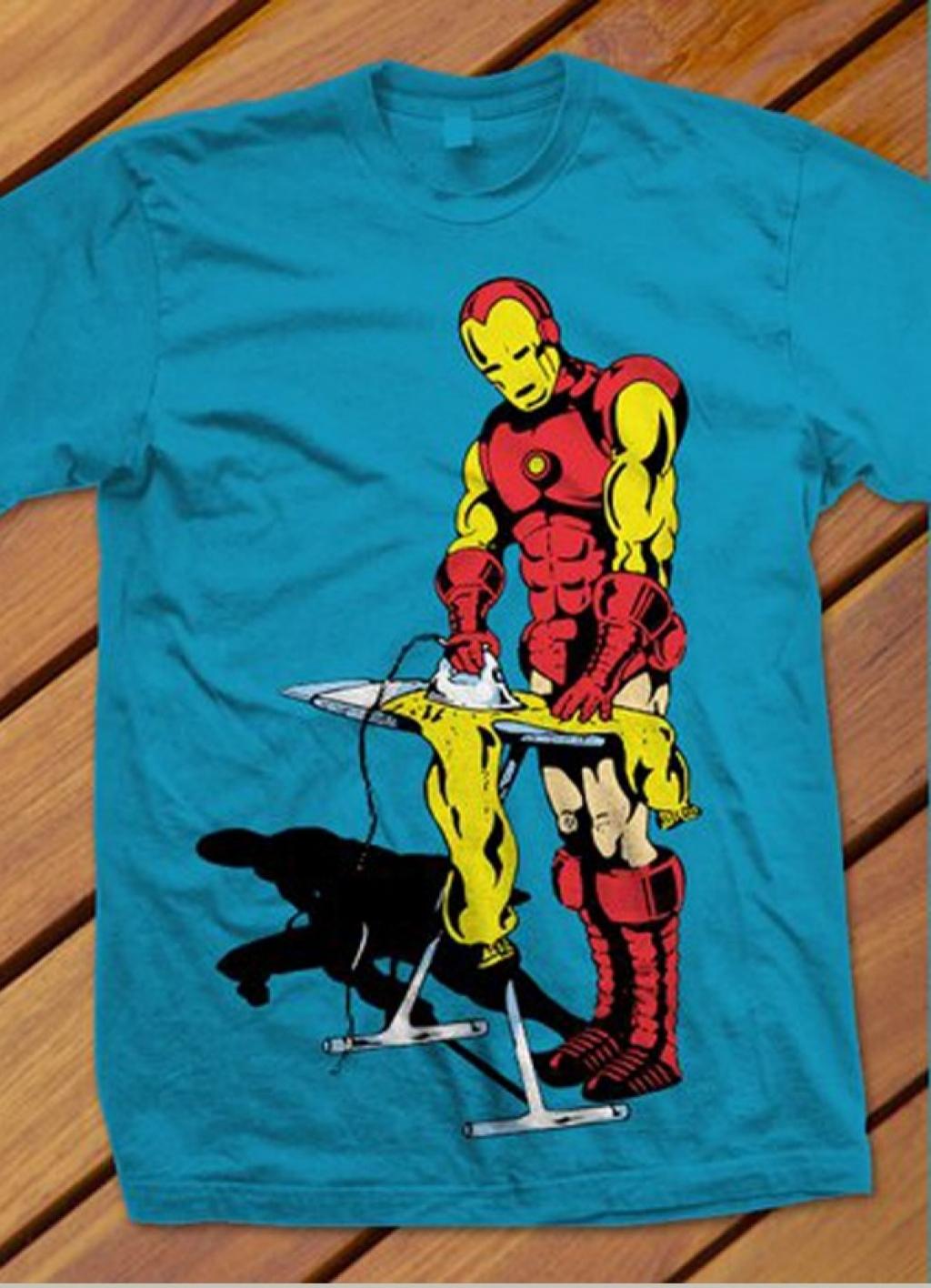 15106829040_uth-oye-ironman-tshirt.jpeg