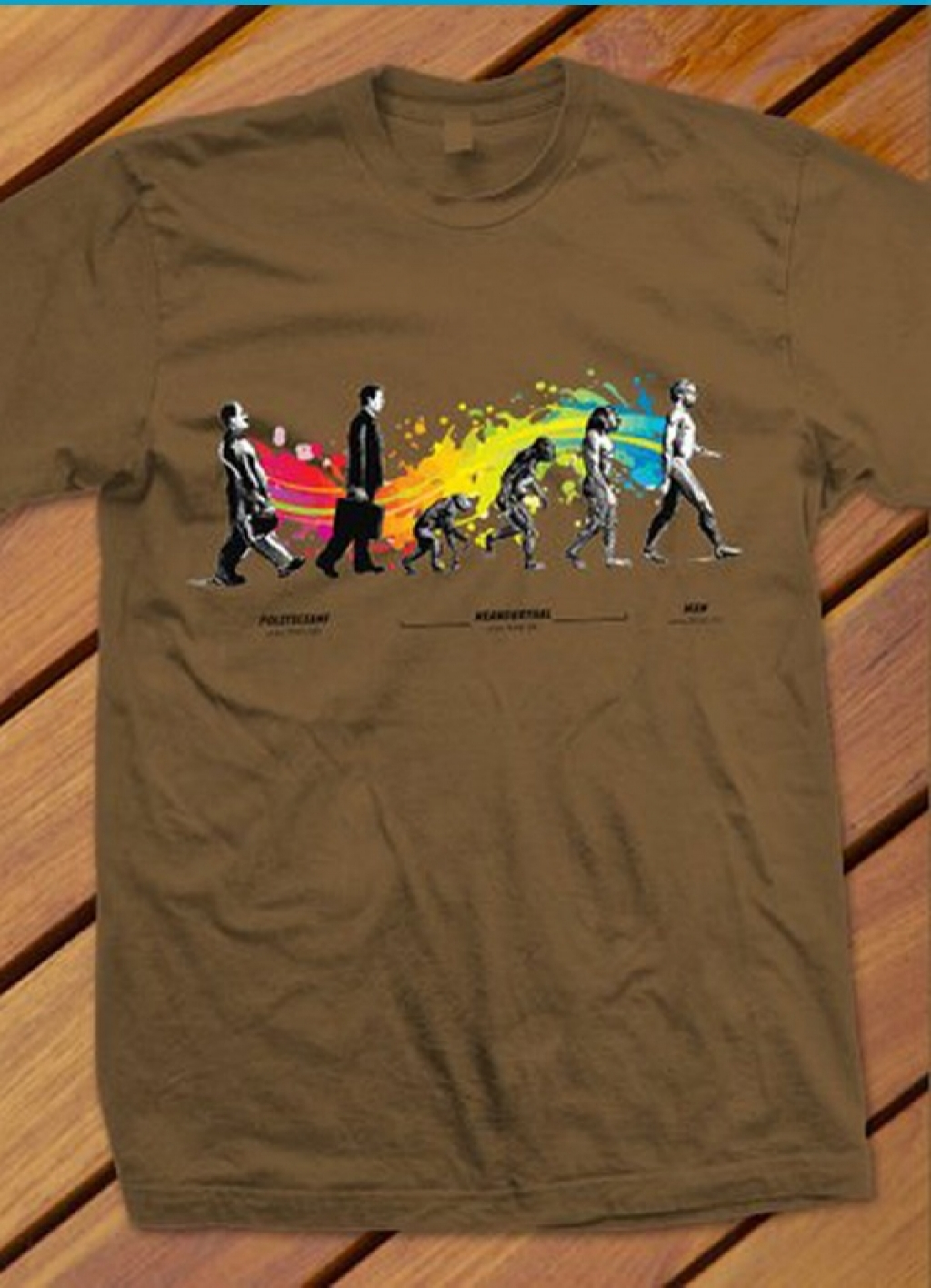 15106831210_uth-oye-shirt-artwork.jpeg