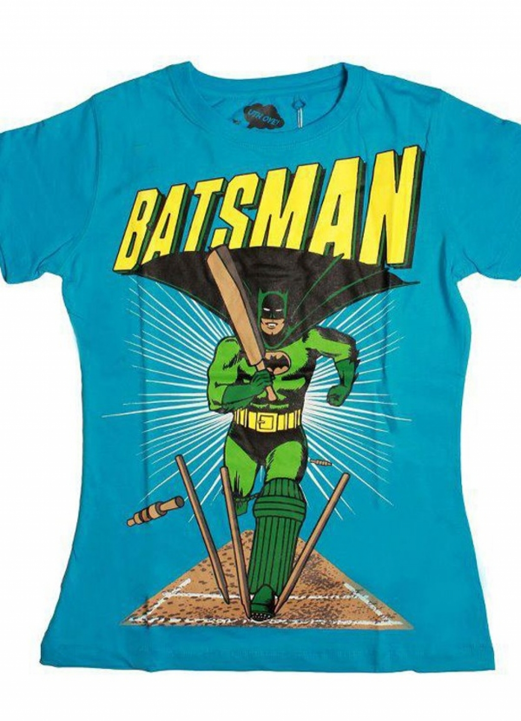 15106839830_uthoye-batman-shirt.jpeg