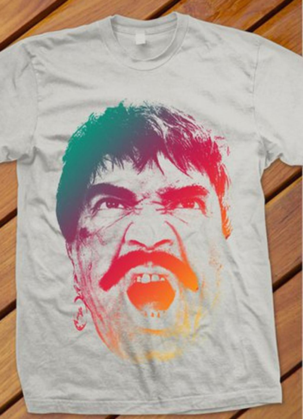 15106843180_uth-oye-sultan-rahi-shirt.jpeg