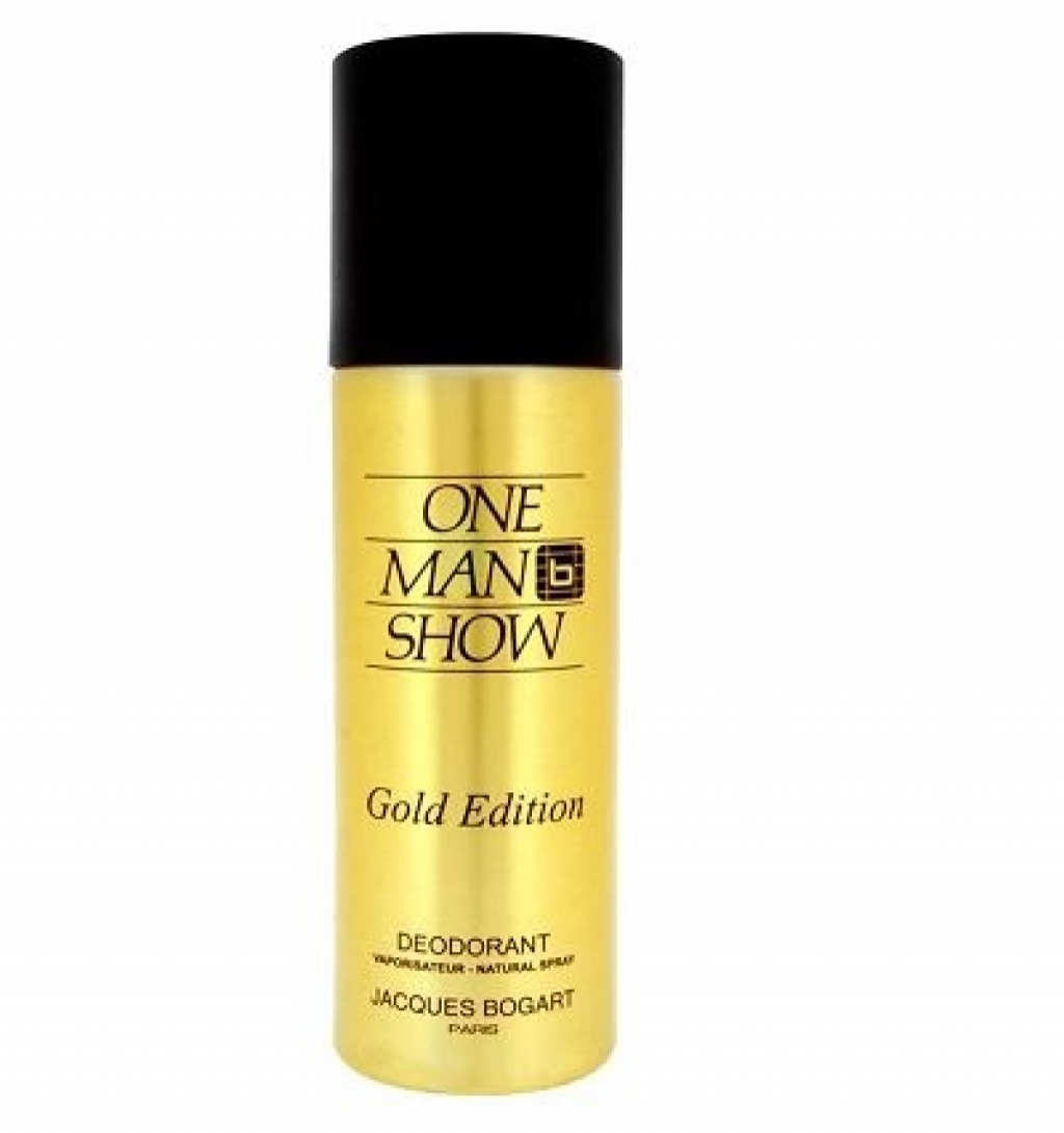man body spray - 800×800