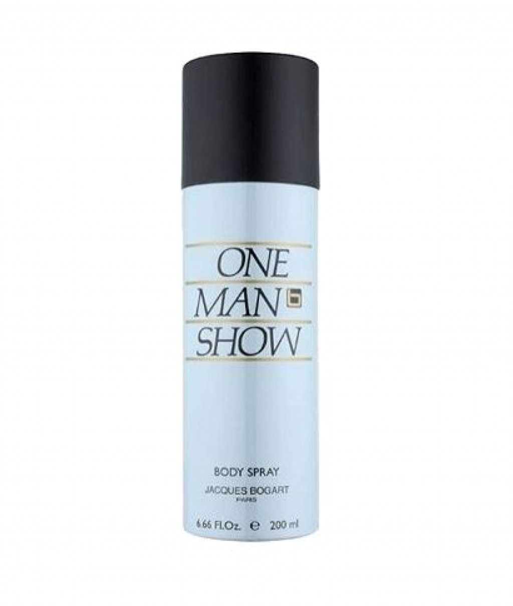 man body spray - HD 1024×1208