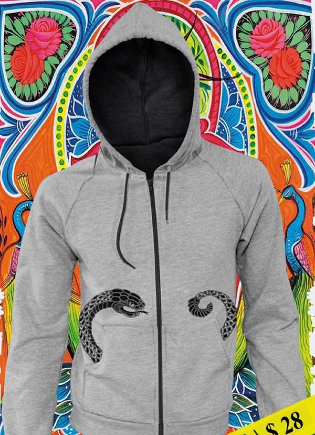 15109210650_large_15106857150_uth-oye-hoodie-02.jpeg