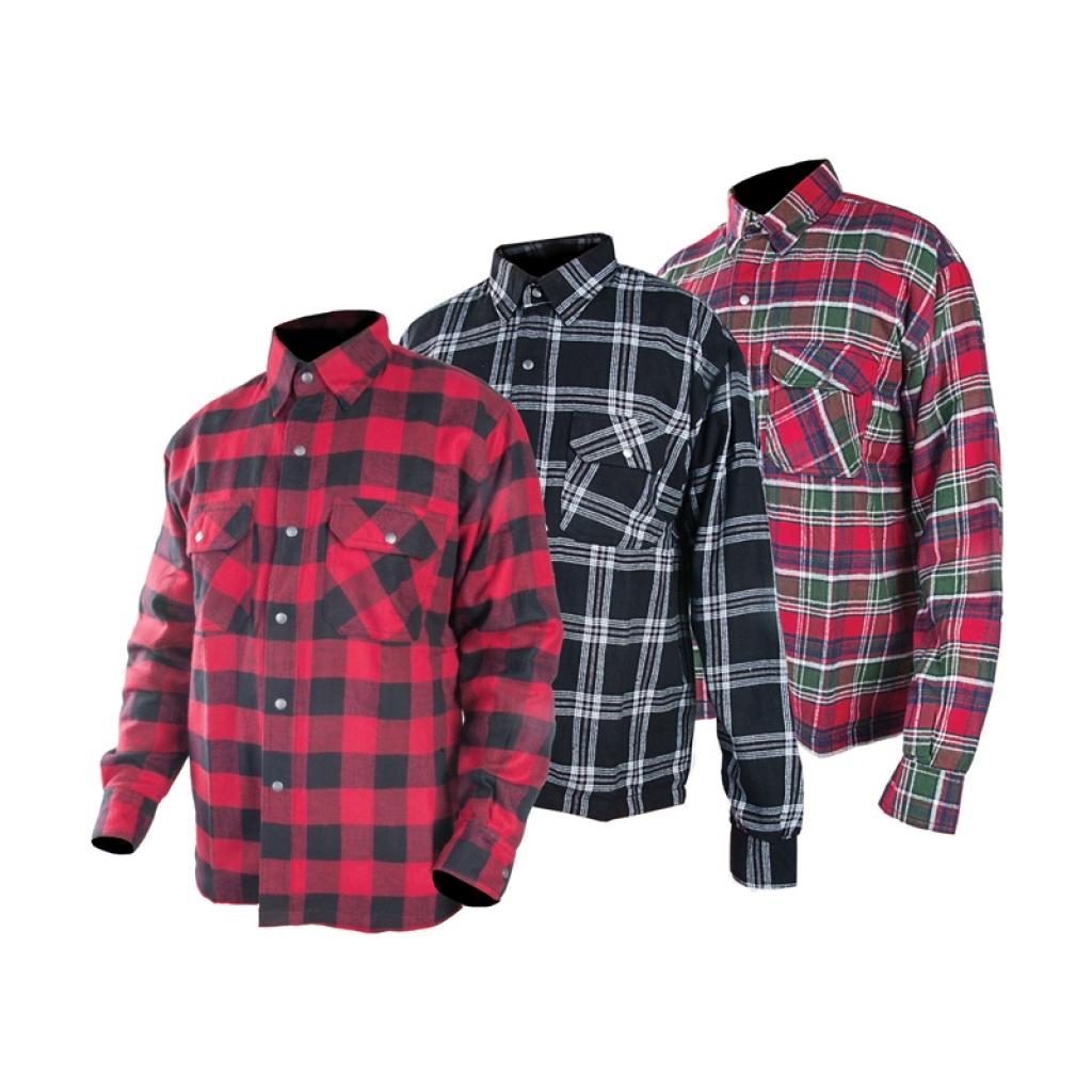 15114509900_endo_gear_cruiser_shirts-800x800.jpg