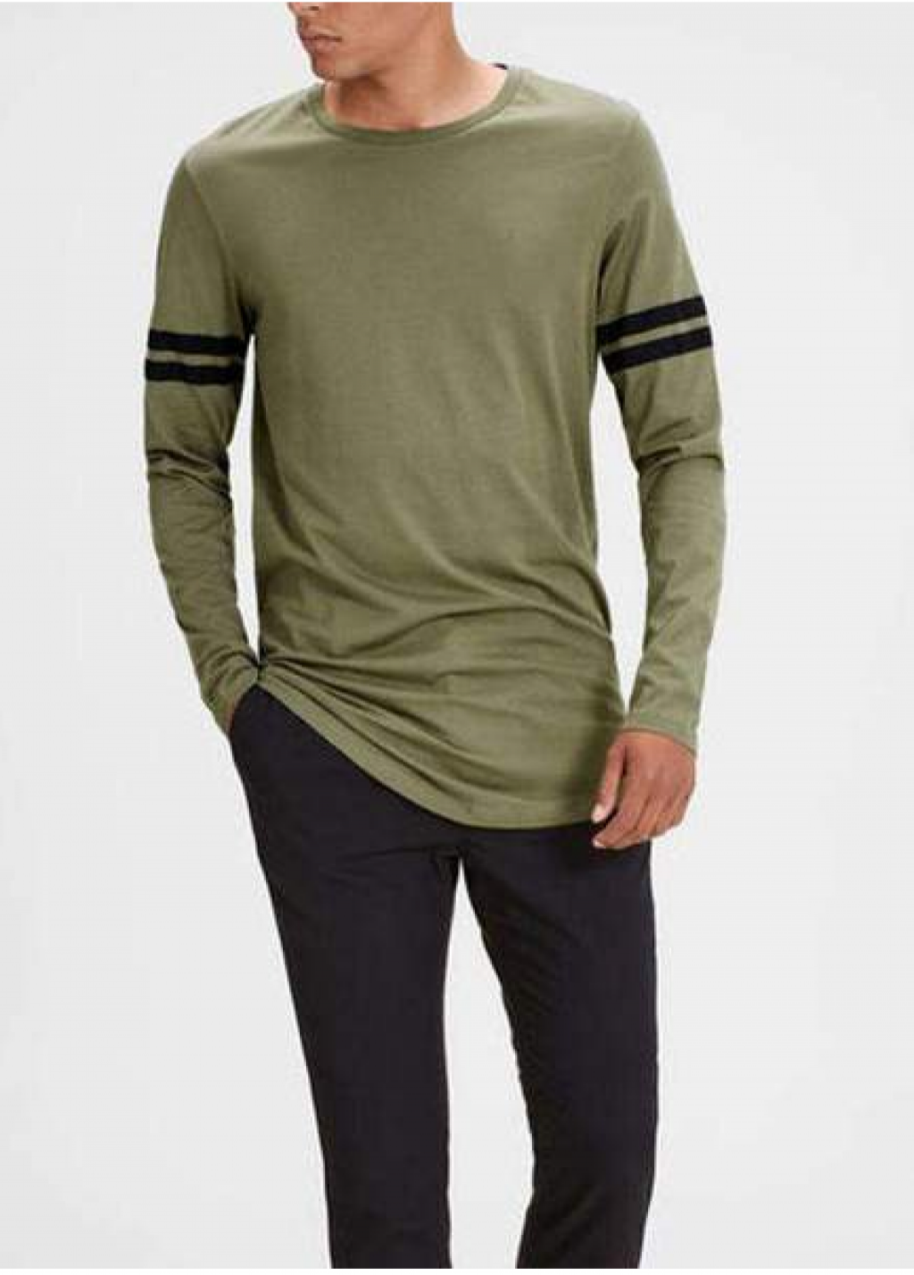 c05484a58d92 Long Sleeves For Men - Sammy Dress for Less: Cheap Clothes .